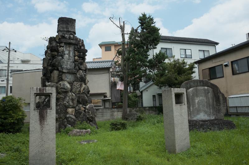 f:id:shimehitsu14:20170213151040j:plain