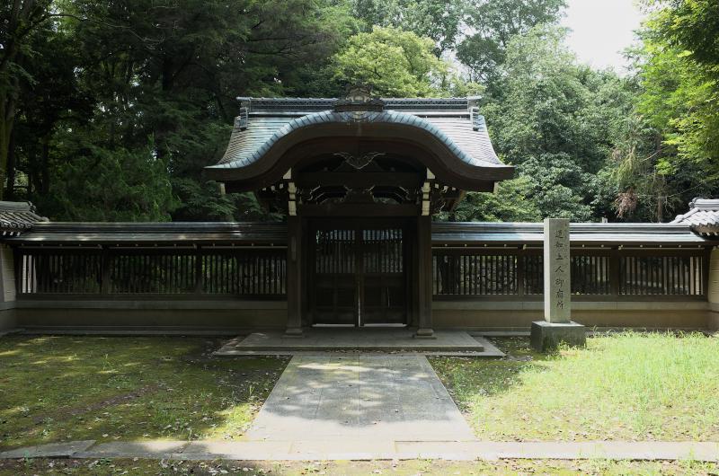 f:id:shimehitsu14:20170213151445j:plain