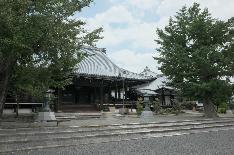 f:id:shimehitsu14:20170213151644j:plain