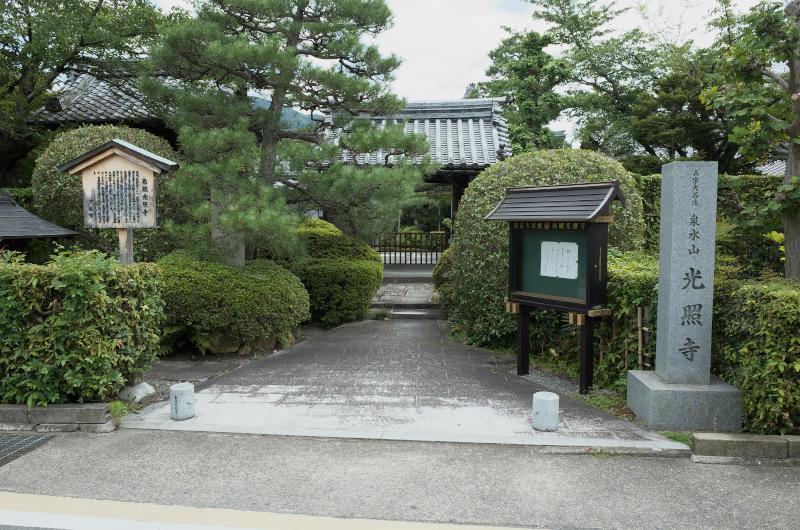 f:id:shimehitsu14:20170213151748j:plain