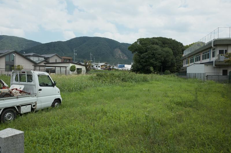 f:id:shimehitsu14:20170213151846j:plain