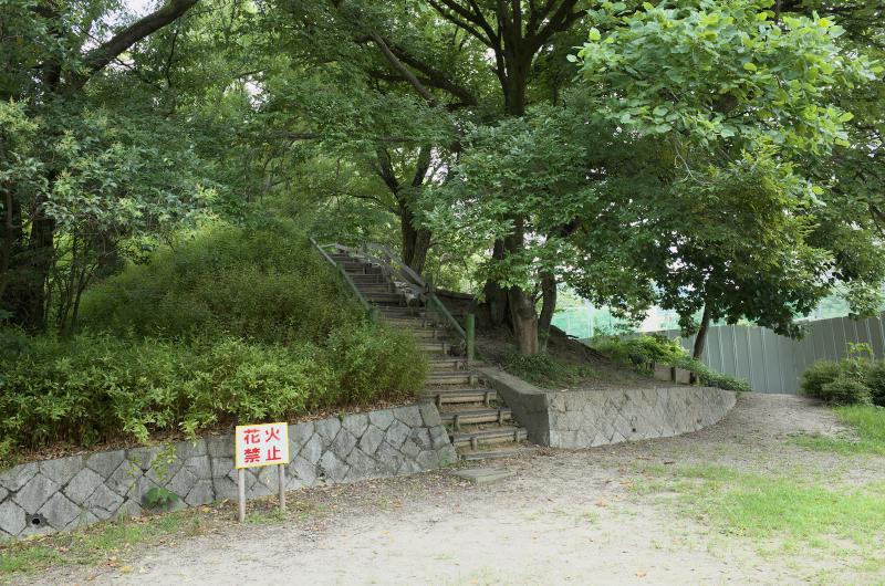 f:id:shimehitsu14:20170213151853j:plain