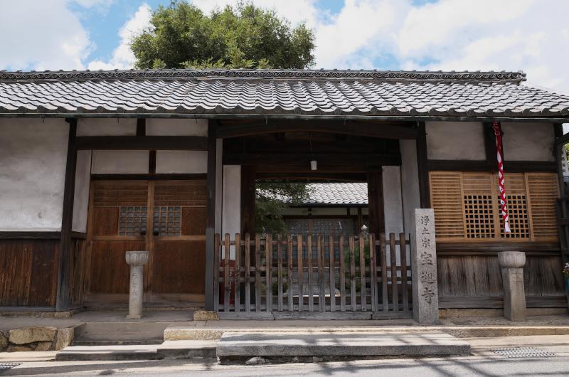 f:id:shimehitsu14:20170213152252j:plain