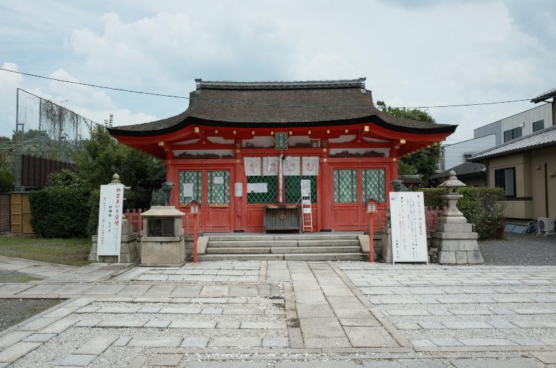 f:id:shimehitsu14:20170213152914j:plain