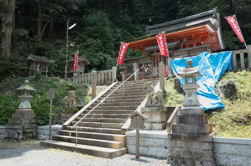 f:id:shimehitsu14:20170213153213j:plain
