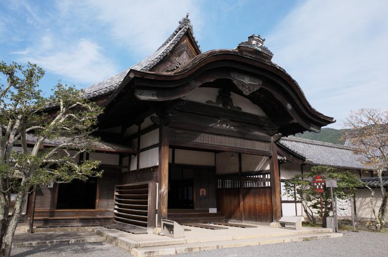 f:id:shimehitsu14:20170213162254j:plain