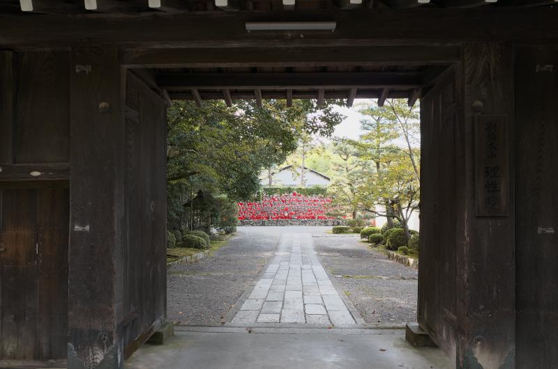 f:id:shimehitsu14:20170213162608j:plain
