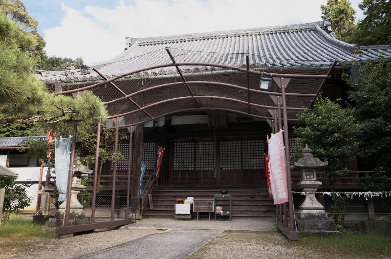 f:id:shimehitsu14:20170213162755j:plain