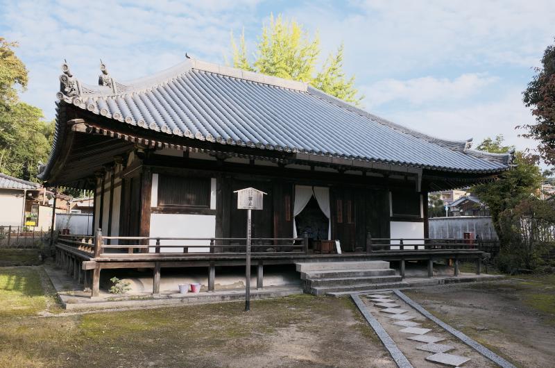 f:id:shimehitsu14:20170213163026j:plain