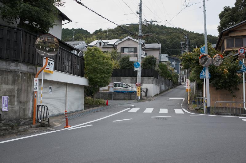 f:id:shimehitsu14:20170214112936j:plain
