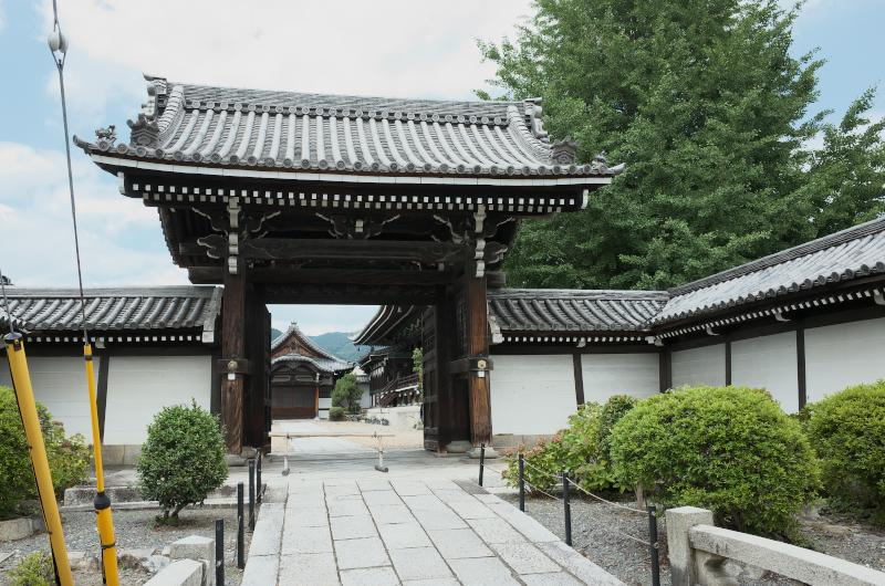 f:id:shimehitsu14:20170216120840j:plain