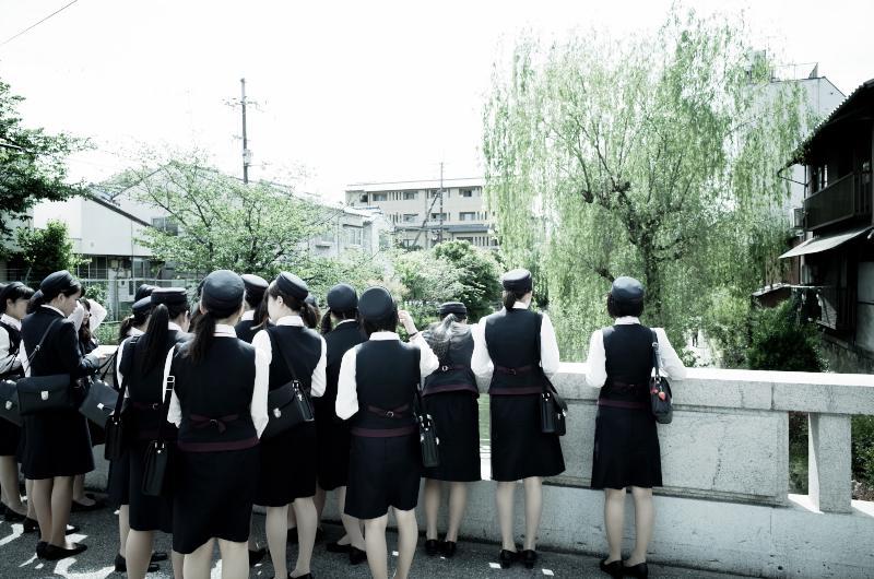 f:id:shimehitsu14:20170504232753j:plain