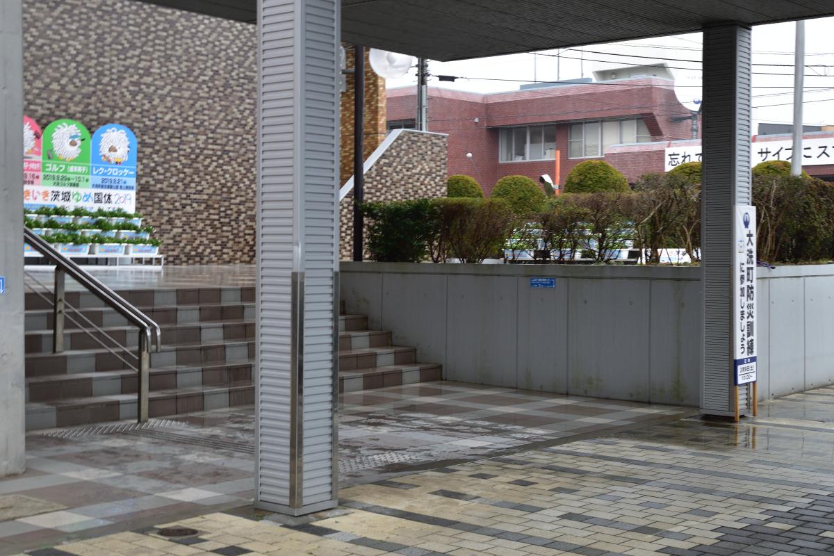f:id:shimesaba13:20190430220851j:plain