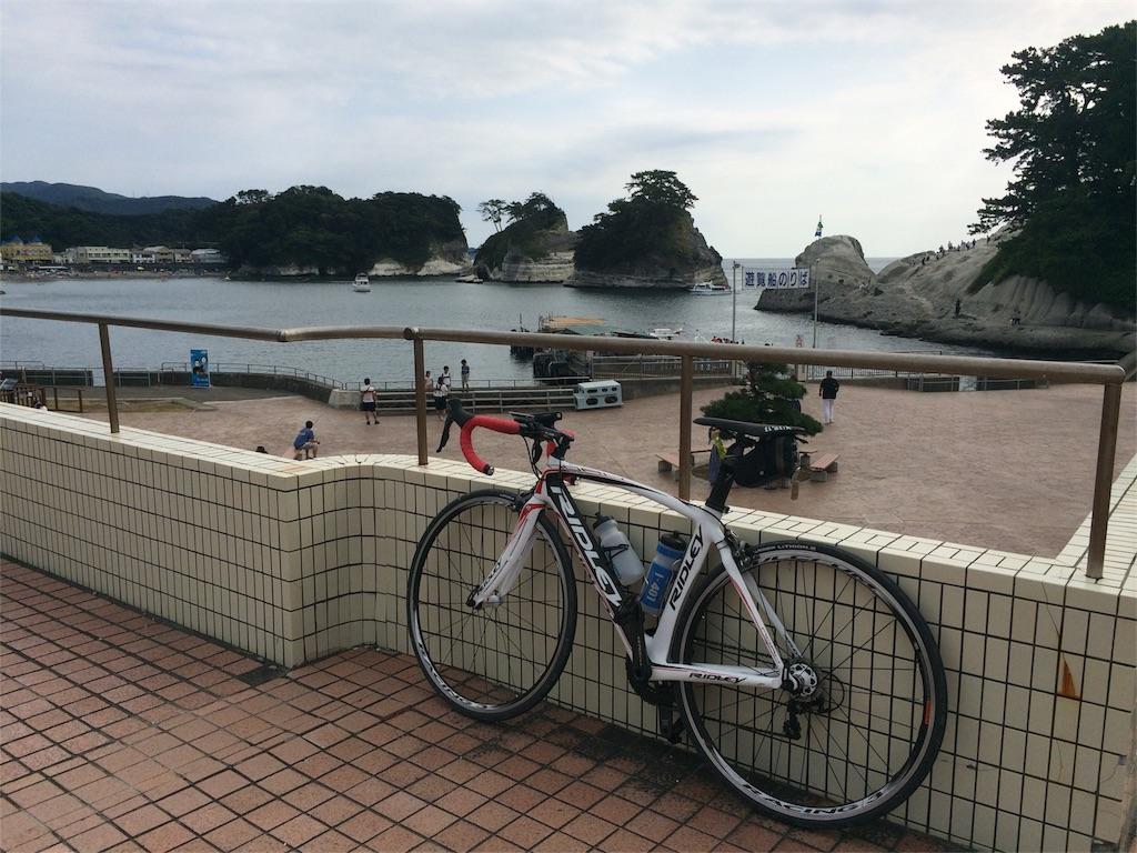 f:id:shimesaba4031:20161230162743j:image