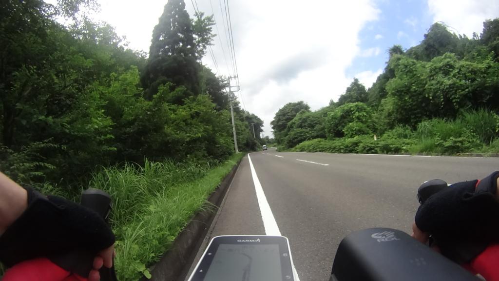 f:id:shimesaba4031:20170128003519j:plain