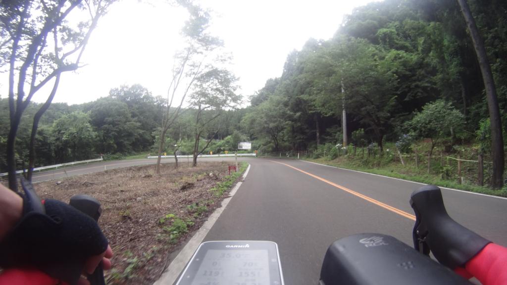 f:id:shimesaba4031:20170128023035j:plain