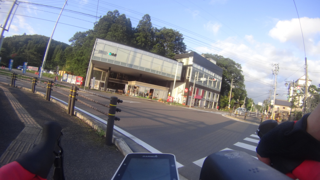 f:id:shimesaba4031:20170204151829j:plain