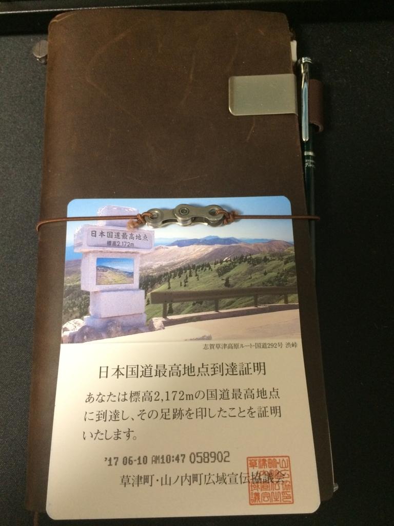 f:id:shimesaba4031:20170709234228j:plain