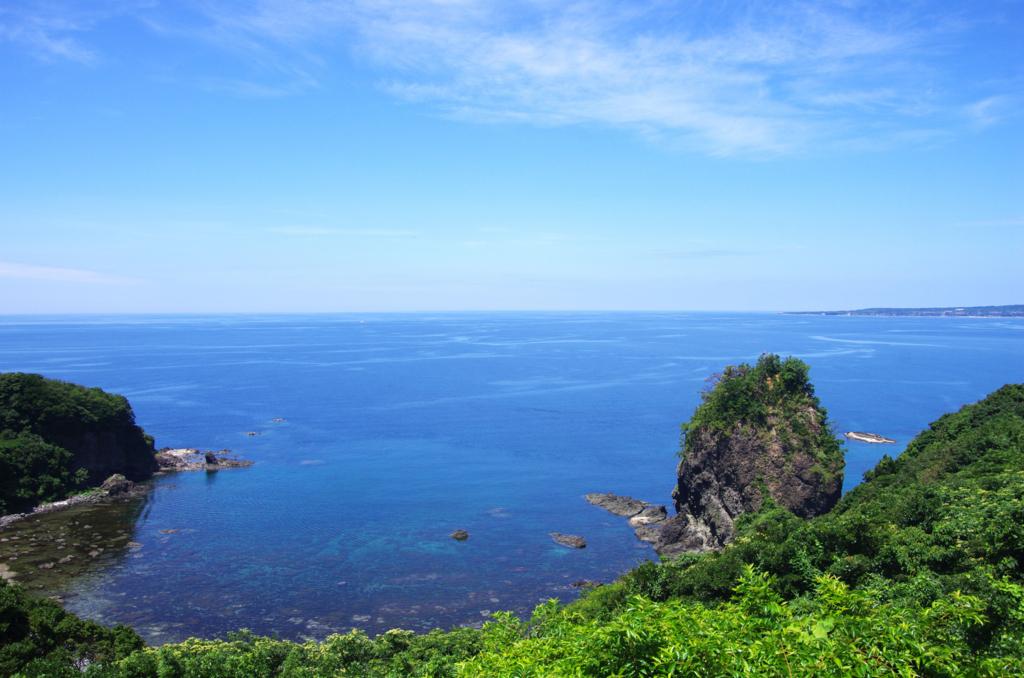 f:id:shimesaba4031:20170906225456j:plain