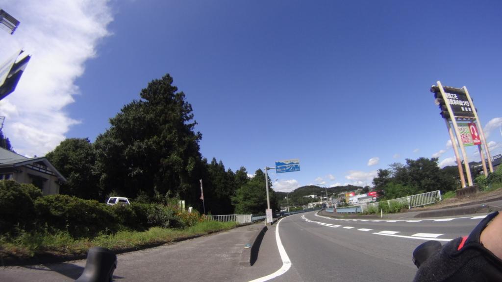 f:id:shimesaba4031:20170924181551j:plain