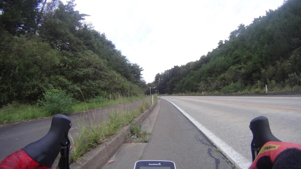 f:id:shimesaba4031:20171012184702j:plain