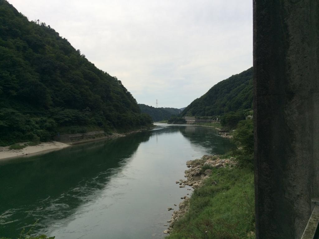 f:id:shimesaba4031:20171018203801j:plain