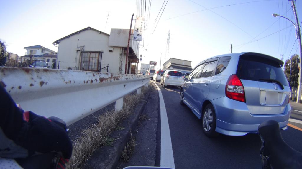 f:id:shimesaba4031:20180113012409j:plain