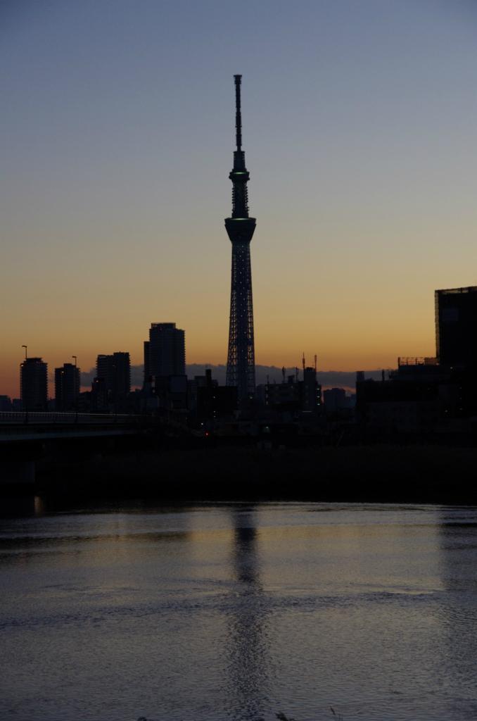 f:id:shimesaba4031:20180113014654j:plain