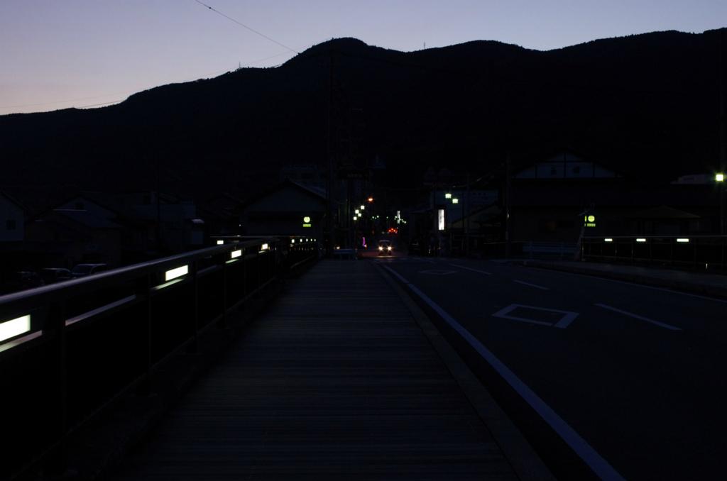 f:id:shimesaba4031:20180130235123j:plain