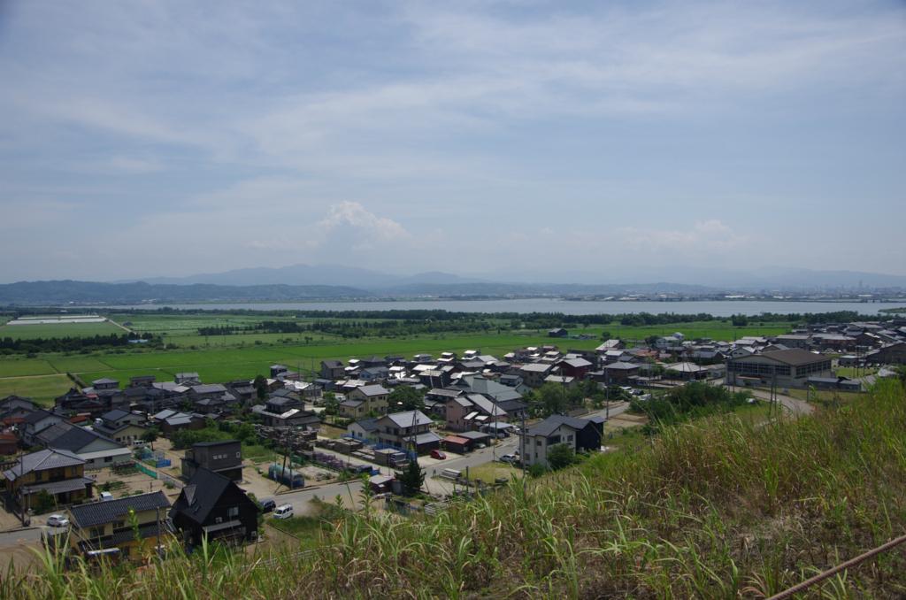 f:id:shimesaba4031:20180807005335j:plain