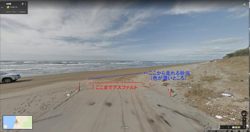f:id:shimesaba4031:20180820000634p:plain