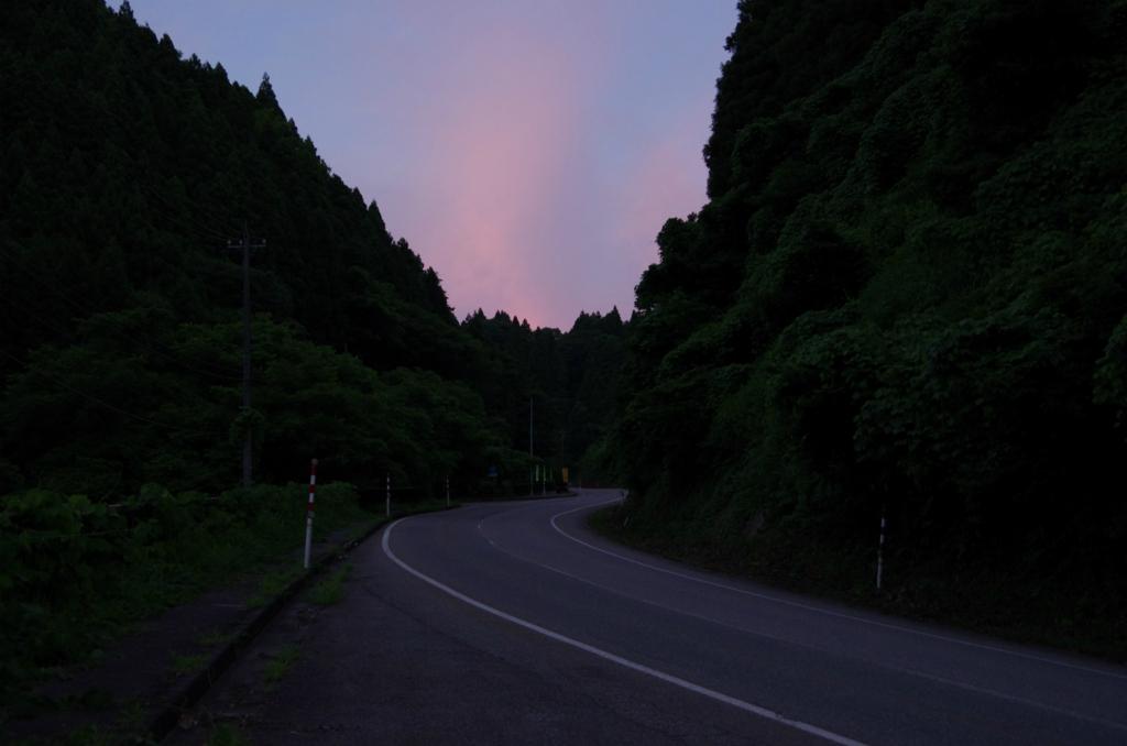 f:id:shimesaba4031:20180820013233j:plain