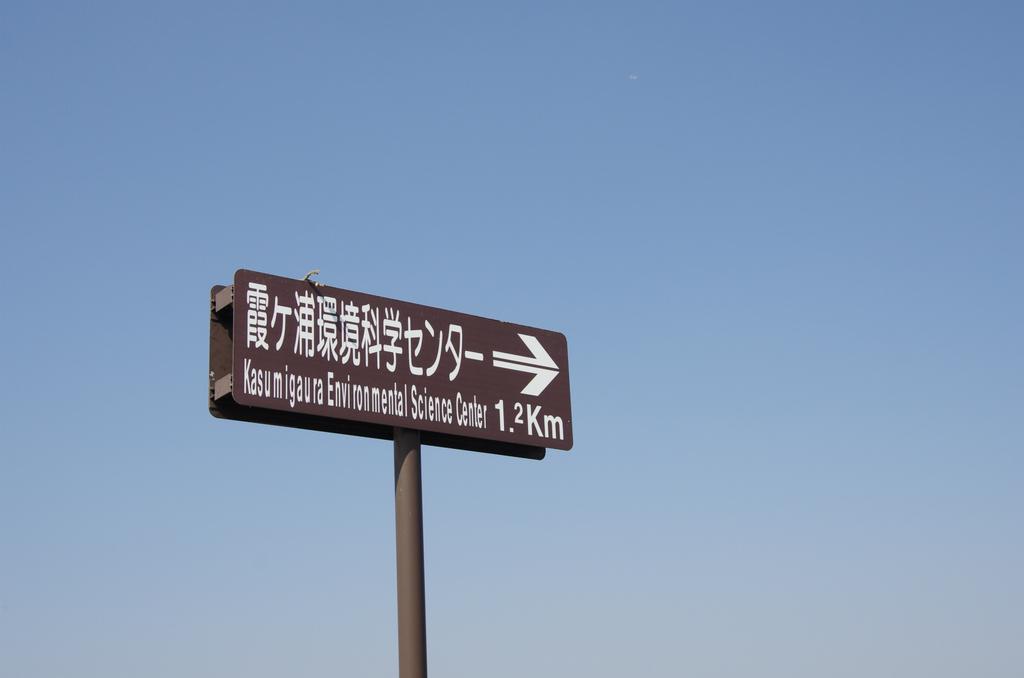 f:id:shimesaba4031:20190302221701j:plain