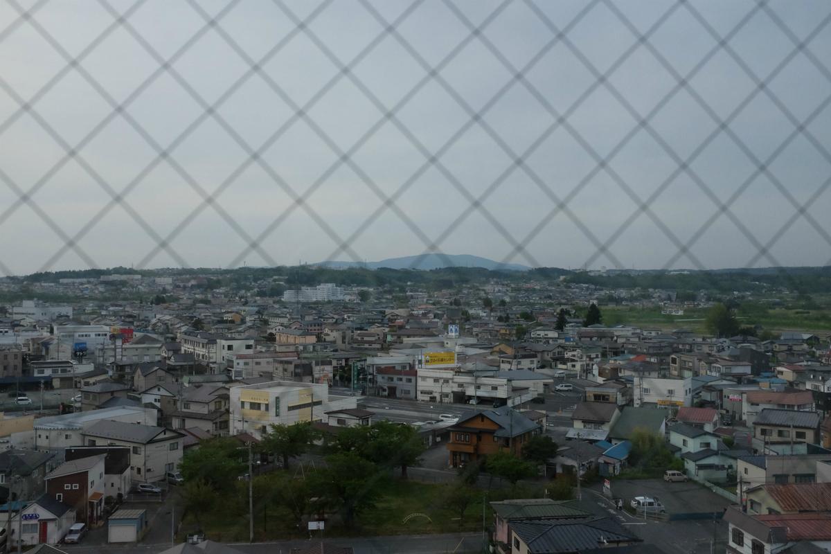 f:id:shimesaba4031:20190812205300j:plain