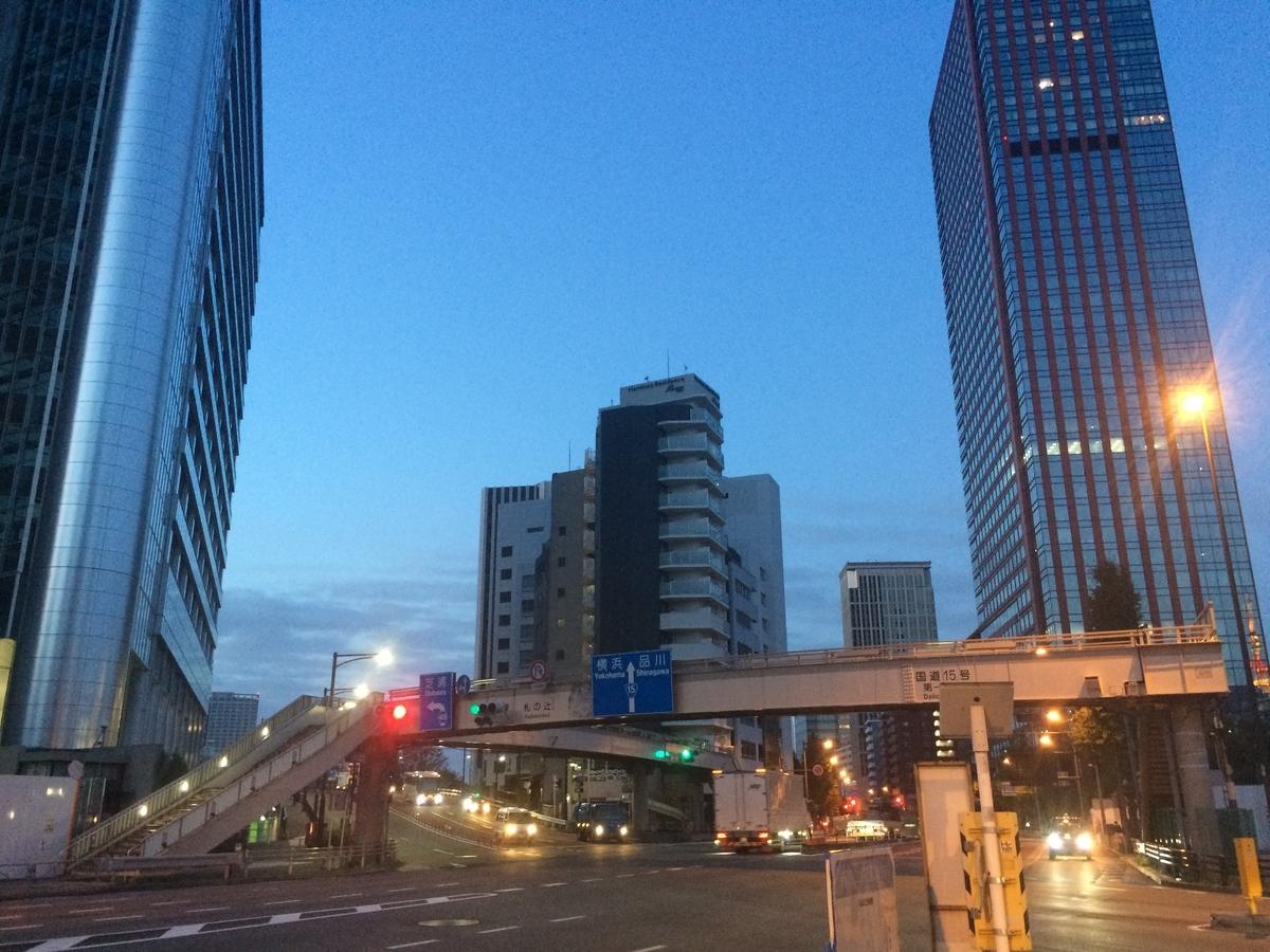f:id:shimesaba4031:20191116011952j:plain