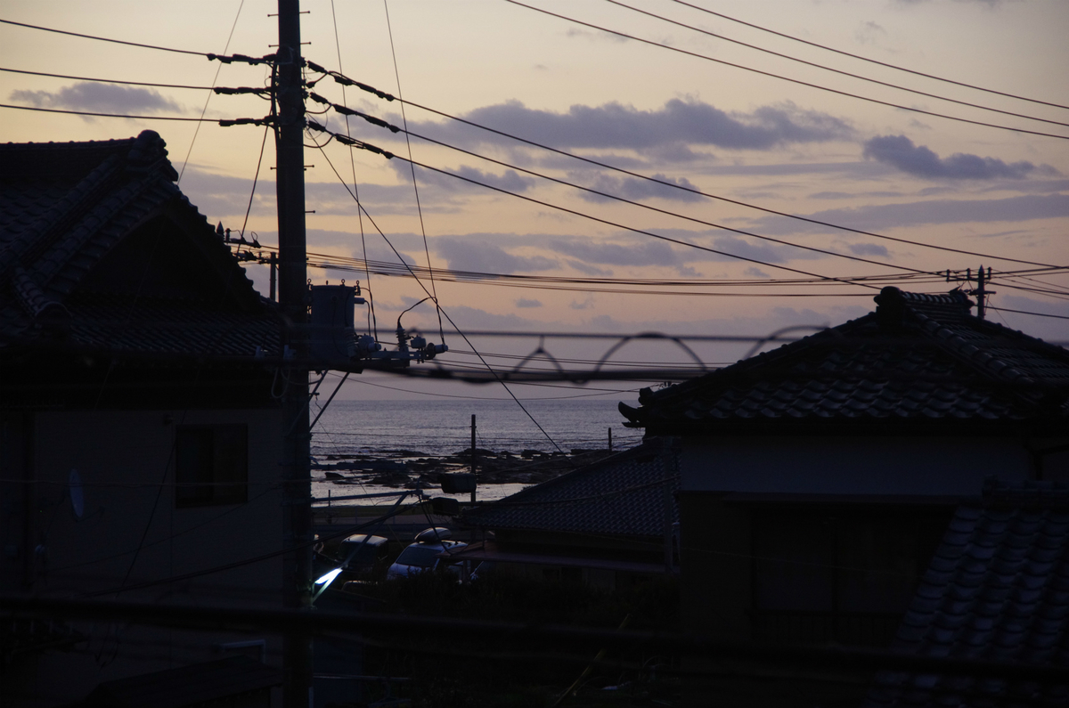 f:id:shimesaba4031:20191126000441j:plain