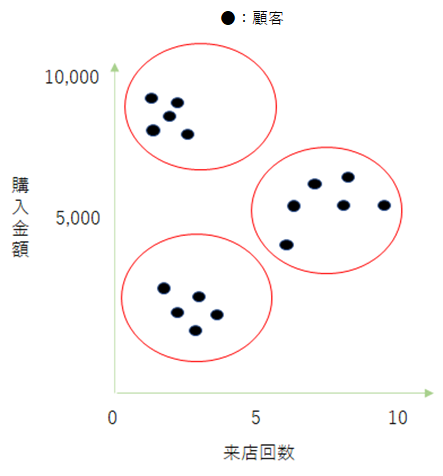 f:id:shimesaba_oishi:20200921223246p:plain