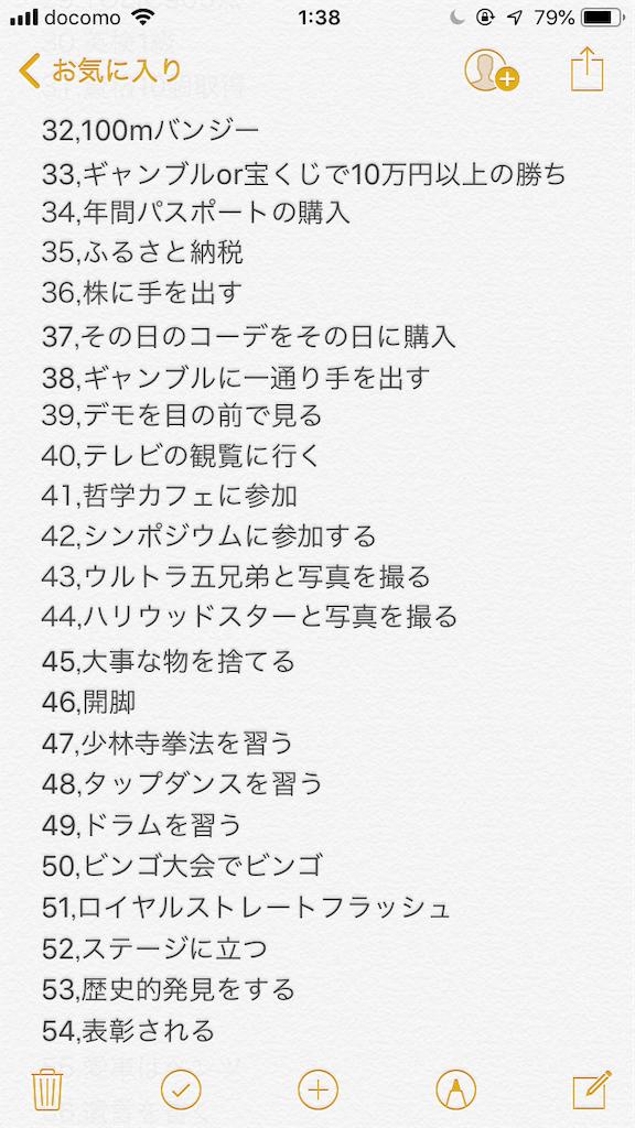 f:id:shimessi:20190301014013p:image