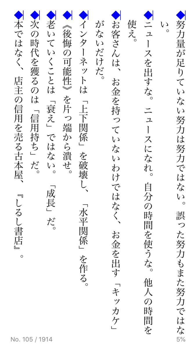 f:id:shimessi:20190428013601p:plain