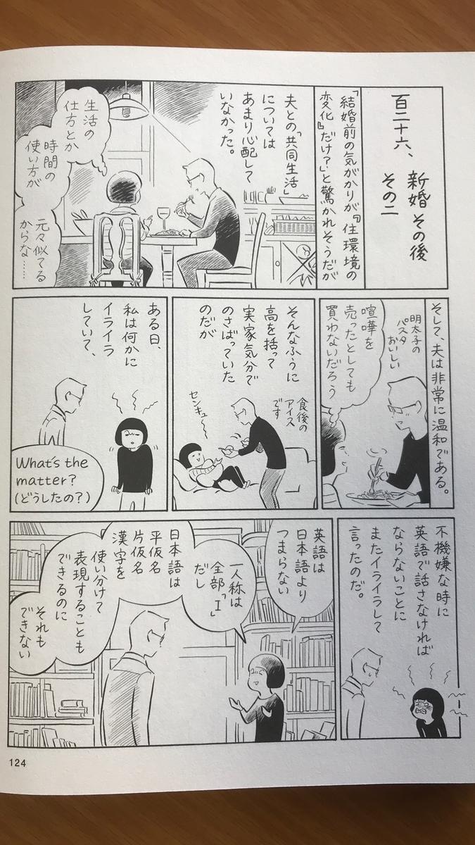 f:id:shimessi:20190505002816j:plain