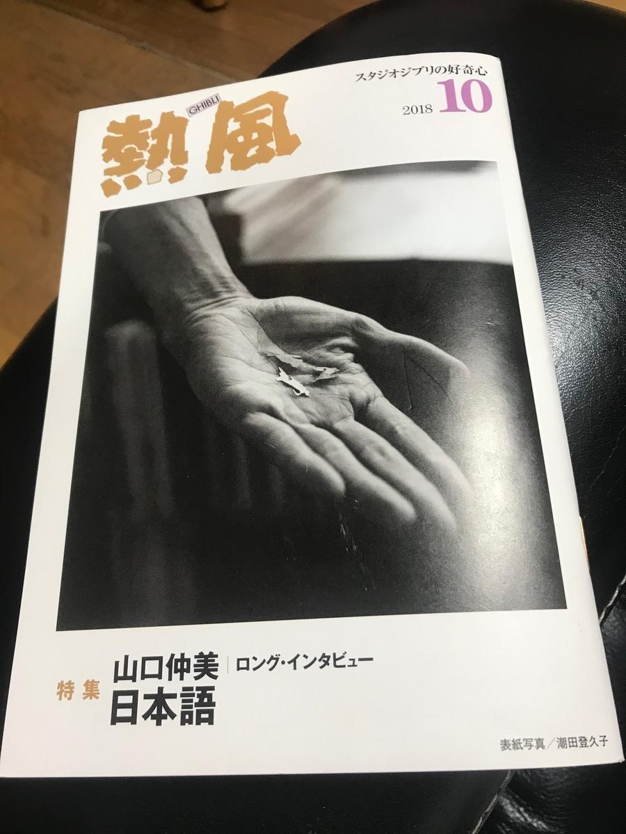 f:id:shimessi:20190623011648j:plain