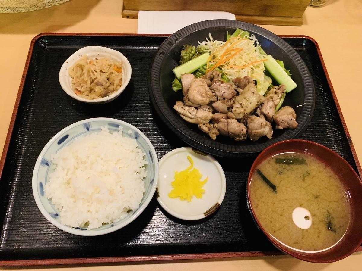f:id:shimidai2100:20190918230435j:plain
