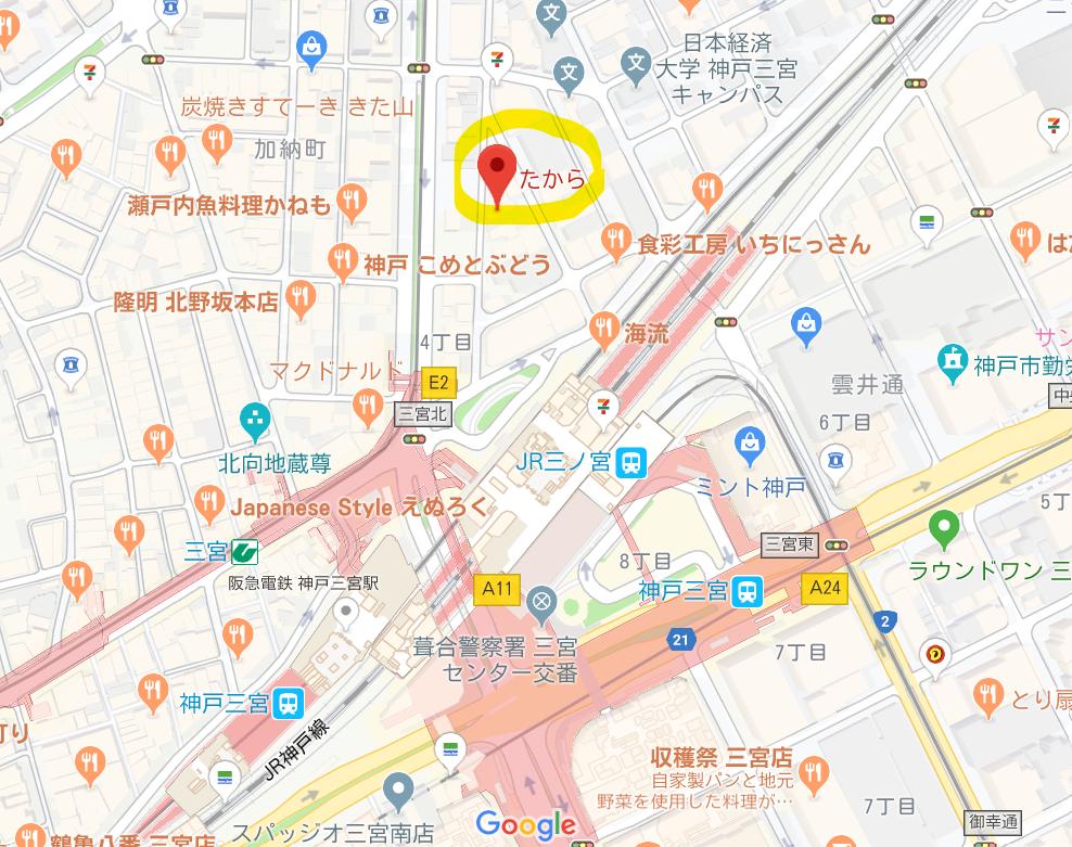 f:id:shimidai2100:20191003182531p:plain