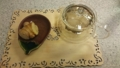 生姜+お茶の作り方8
