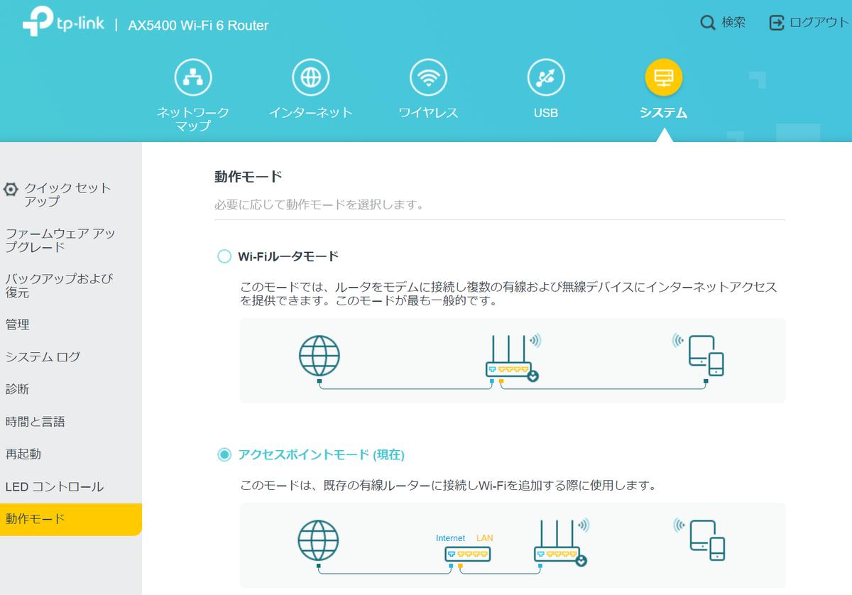 f:id:shimimin:20210525222154p:plain