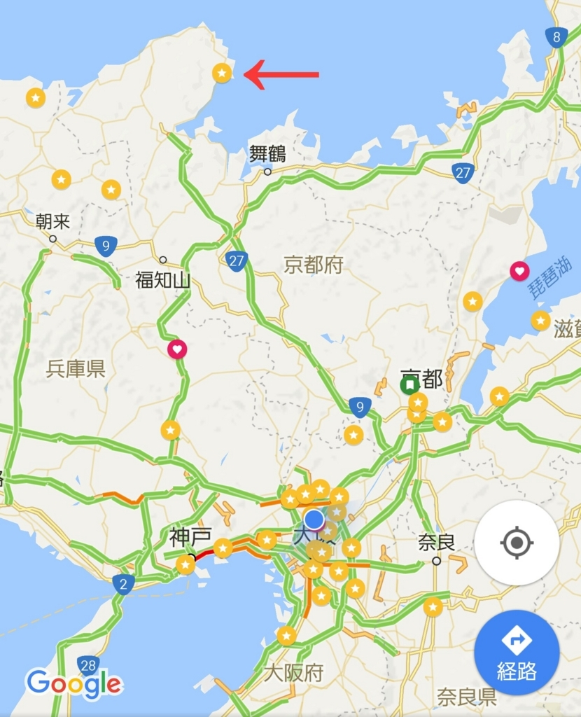 f:id:shimisena:20170803124437j:plain