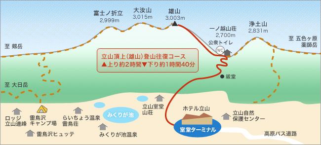f:id:shimisena:20171014014243j:plain