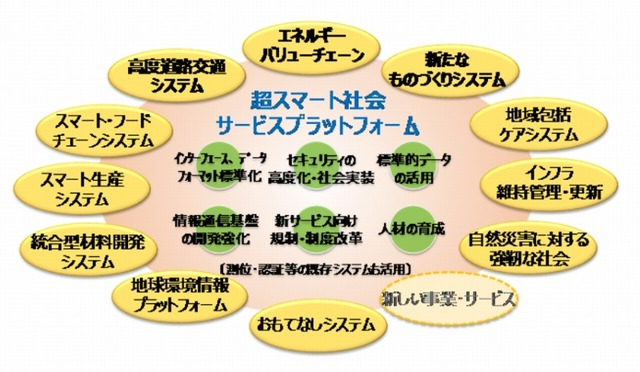 f:id:shimisena:20171016004212j:plain