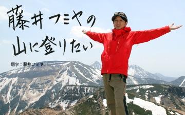 f:id:shimisena:20171023040135j:plain