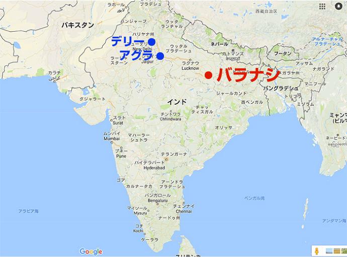 f:id:shimisena:20180203211914j:plain